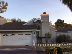 Photo of 43 Winterhaven, Irvine, CA 92614 (MLS # PW18110129)