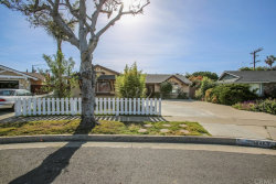 Photo of 18463 Basswood St, Fountain Valley, CA 92708 (MLS # PW18110864)