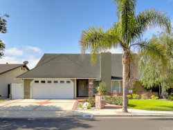 Photo of 4480 Avenida Granada, Cypress, CA 90630 (MLS # PW18111698)