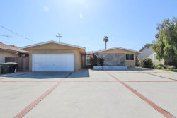 Photo of 10283 DALE AVE, Stanton, CA 90680 (MLS # PW18112279)