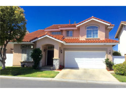 Photo of 11817 Summergrove Court, Fountain Valley, CA 92708 (MLS # PW18112499)