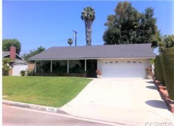 Photo of 3145 E Point Cedar Drive, West Covina, CA 91792 (MLS # PW18112813)