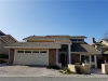 Photo of 560 Bonita Canyon Way, Brea, CA 92821 (MLS # PW18113034)