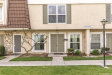 Photo of 18586 Brookhurst Street, Fountain Valley, CA 92708 (MLS # PW18113487)