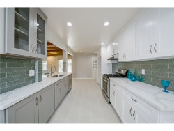 Photo of 201 S Mountain View Place, Fullerton, CA 92831 (MLS # PW18114488)