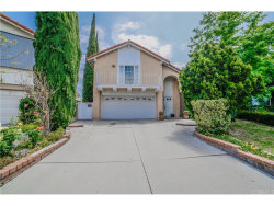 Photo of 3545 Eboe Street, Irvine, CA 92606 (MLS # PW18115904)