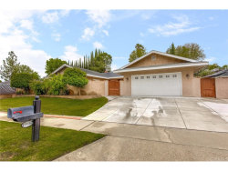 Photo of 15146 Rolling Ridge Drive, Chino Hills, CA 91709 (MLS # PW18116297)