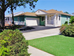 Photo of 11917 Cohasset Street, North Hollywood, CA 91605 (MLS # PW18116787)