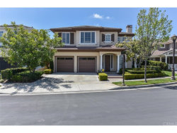 Photo of 11 Singletree Drive, Newport Beach, CA 92660 (MLS # PW18117348)