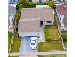 Photo of 13532 Felson Street, Cerritos, CA 90703 (MLS # PW18118008)