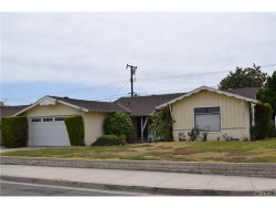 Photo of 13421 Illinois Street, Westminster, CA 92683 (MLS # PW18118143)