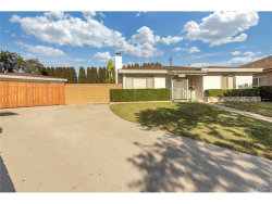 Photo of 13282 Dorfsmith Drive, Westminster, CA 92683 (MLS # PW18118208)