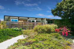 Photo of 216 Del Gado Road, San Clemente, CA 92672 (MLS # PW18118240)