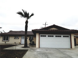 Photo of 15562 Briarcliff Street, Westminster, CA 92683 (MLS # PW18118888)