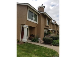 Photo of 2431 Chinook Drive, Placentia, CA 92870 (MLS # PW18120197)