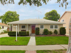 Photo of 5415 E Hill Street, Long Beach, CA 90815 (MLS # PW18120274)