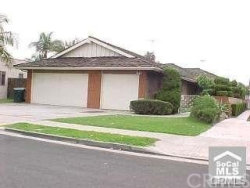 Photo of 8527 6th Street, Downey, CA 90241 (MLS # PW18121352)