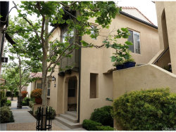 Photo of 47 Costa Brava, Irvine, CA 92620 (MLS # PW18121475)