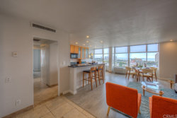 Photo of 100 Atlantic Avenue , Unit 1109, Long Beach, CA 90802 (MLS # PW18122461)