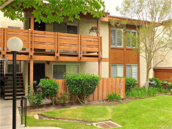 Photo of 3717 Country Club Drive , Unit 6, Long Beach, CA 90807 (MLS # PW18123620)