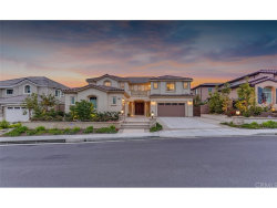 Photo of 4391 Dartmouth Drive, Yorba Linda, CA 92886 (MLS # PW18123730)