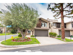 Photo of 2101 Woodbriar Court, Fullerton, CA 92831 (MLS # PW18123763)