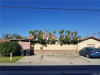 Photo of 21015 Juan Avenue, Hawaiian Gardens, CA 90716 (MLS # PW18124571)