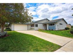 Photo of 5161 Jay Street, Yorba Linda, CA 92886 (MLS # PW18124883)