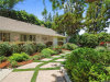 Photo of 830 Clarion Drive, Fullerton, CA 92835 (MLS # PW18126700)