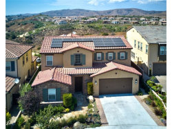 Photo of 591 N Cable Canyon Place, Brea, CA 92821 (MLS # PW18127149)