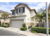 Photo of 1720 Hayes Court, Placentia, CA 92870 (MLS # PW18127679)