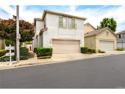 Photo of 1015 Van Gorden Way, Placentia, CA 92870 (MLS # PW18128379)