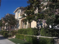 Photo of 1970 Cherry Avenue, Signal Hill, CA 90755 (MLS # PW18129455)