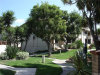 Photo of 400 S Flower Street , Unit 80, Orange, CA 92868 (MLS # PW18131041)