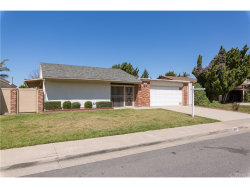 Photo of 1201 Naples Avenue, Placentia, CA 92870 (MLS # PW18132428)
