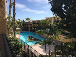 Photo of 770 W Imperial Avenue , Unit 26, El Segundo, CA 90245 (MLS # PW18132725)