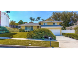 Photo of 2024 Canyon Drive, Fullerton, CA 92833 (MLS # PW18134620)