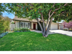 Photo of 13042 Ranchwood Road, Tustin, CA 92782 (MLS # PW18135467)