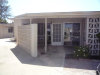Photo of 13930 Chruch Place , Unit 67L, Seal Beach, CA 90740 (MLS # PW18136031)