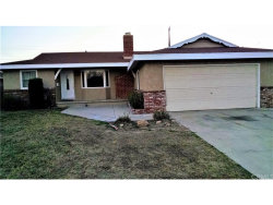 Photo of 7491 Colombia Drive, Buena Park, CA 90620 (MLS # PW18138334)