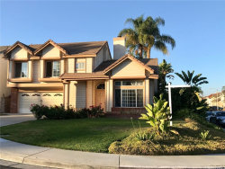 Photo of 16005 Peppertree Lane, La Mirada, CA 90638 (MLS # PW18138820)