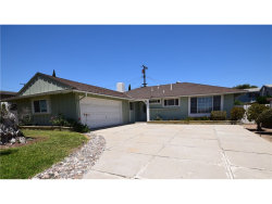 Photo of 15241 Caravaca Road, La Mirada, CA 90638 (MLS # PW18140041)