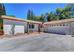 Photo of 18484 Dragonera Drive, Rowland Heights, CA 91748 (MLS # PW18140591)