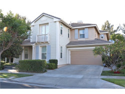 Photo of 2095 Christie Street, Fullerton, CA 92833 (MLS # PW18141228)