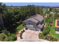 Photo of 301 Elmhurst Place, Fullerton, CA 92835 (MLS # PW18141499)
