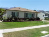 Photo of 14436 Carnell Street, Whittier, CA 90603 (MLS # PW18141574)