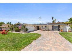 Photo of 931 Sierra Vista Drive, La Habra, CA 90631 (MLS # PW18141583)