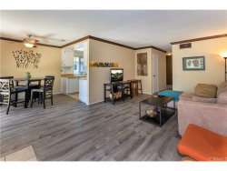 Photo of 6431 Shady Lawn Drive , Unit 4, Yorba Linda, CA 92886 (MLS # PW18142306)