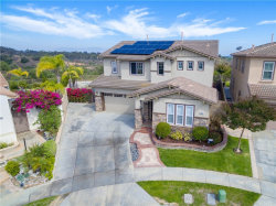 Photo of 3076 Eagle Pointe Drive, Fullerton, CA 92833 (MLS # PW18142906)