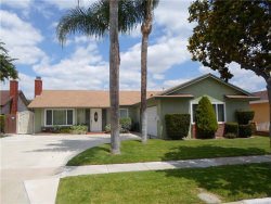 Photo of 1026 S Barnett Street, Anaheim, CA 92805 (MLS # PW18143028)